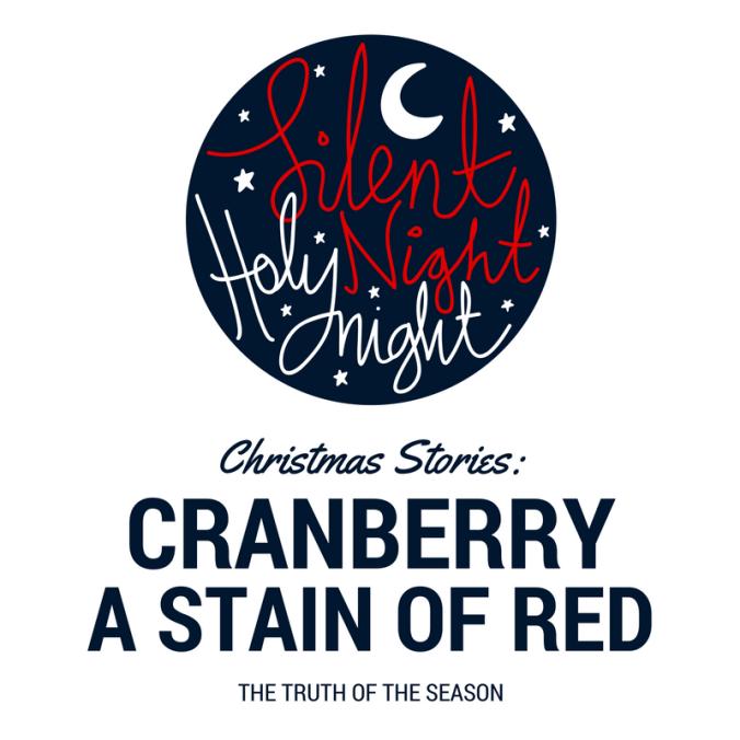 cranberry-blog